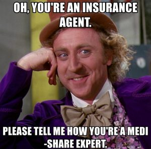 Auto Insurance Memes