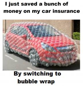 Insurance Memes Instagram