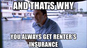 Insurance Memes Reddit