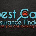 Car Insurance Florida Reddit Quotes Online
