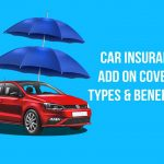 Oregon Car Insurance Cost & Laws Quotes