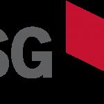 USG Insurance Claims Services Inc