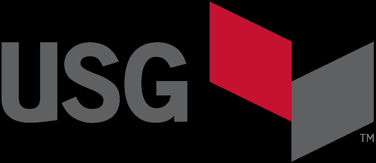 USG Insurance